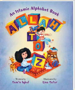 allah-to-z-book